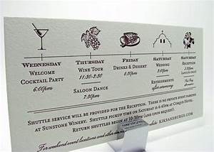 vintage border letterpress invitations digby rose With wedding invitations with multiple pictures