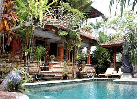 Prices & Reviews (ubud, Bali