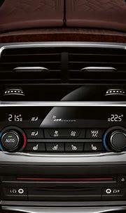 BMW 7 Series Sedan: information and details | BMW.tt