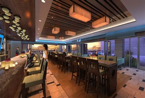 Living On A Boat In Redondo Beach by Shade Hotel Redondo Beach Opening Update Bars Pubclub