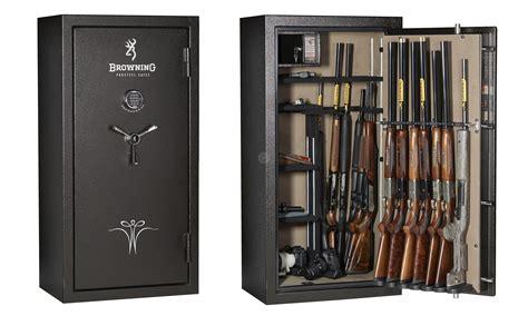 coffre pour armes de chasse coffre pour armes browning defender 23 218 kg 23 armes coffres forts armes sur armurerie