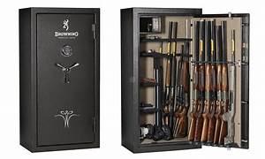 Coffre Fort Arme De Poing : coffre pour armes browning defender 23 218 kg 23 armes ~ Dailycaller-alerts.com Idées de Décoration