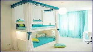 Girl bedroom ideas for small room 1 tjihome for Girl bedroom ideas for small bedrooms