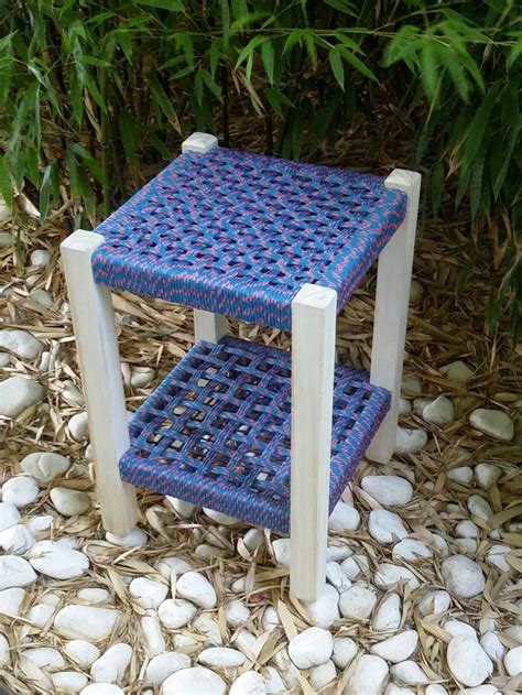 chaise loom 740 best chaise et tissage chair and weaving images on