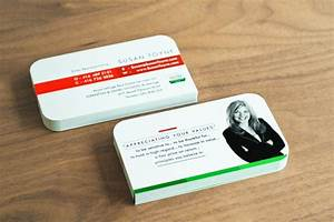 30 best examples of real estate business card designs for Real estate business card ideas