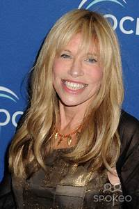 Best 25+ Carly ... Carly Simon