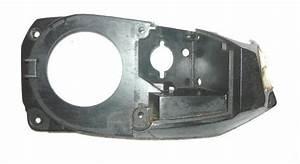 Mcculloch Eager 2 1 Model   60013203 Chainsaw Flywheel