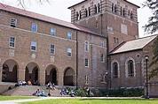 Clarks Summit University | Education | DiscoverNEPA