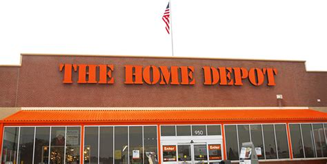 Home Depot Stock Cabinets: The Home Depot