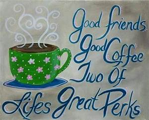 1000+ images about Coffee & Friends on Pinterest ...