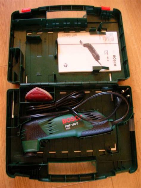 bosch pmf 180 e zubehör bosch pmf 180 e reviews power tools