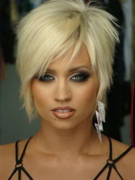 frisuren für halblange haare aktuelle frisuren halblange haare