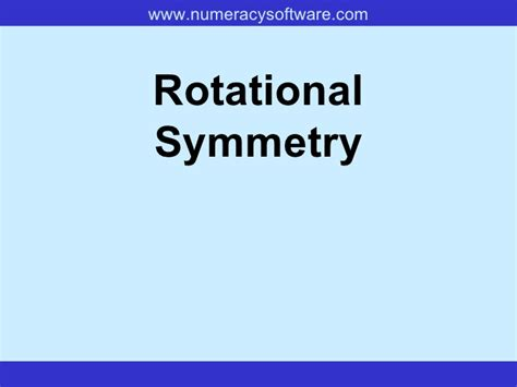 which letter has rotational symmetry which letter has rotational symmetry levelings 40709
