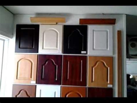 thermofoil cabinet doors vs laminate thermofoil doors