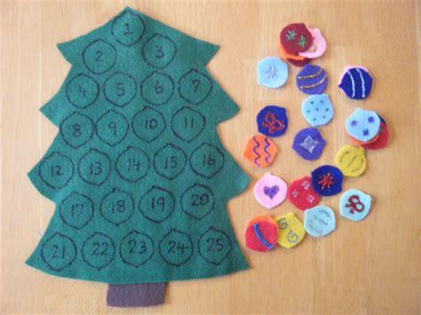 felt board ideas tree felt board activities 215   DSCF1042