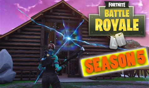 fortnite season  release date delay  epic games plans