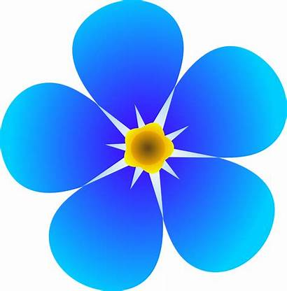 Flower Clipart Spring Downloads