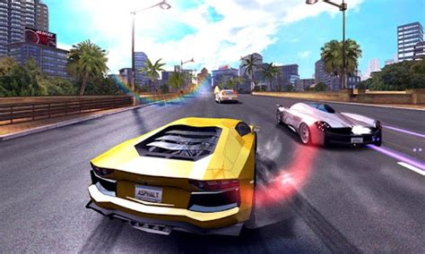 Heat Best Car Racing Game Now Available On