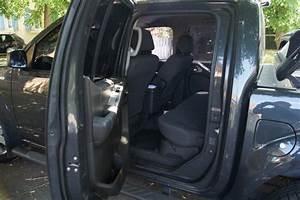 Nissan Navara Double Cabine : troc echange nissan navara double cabine 2 5l cdti sur france ~ Gottalentnigeria.com Avis de Voitures