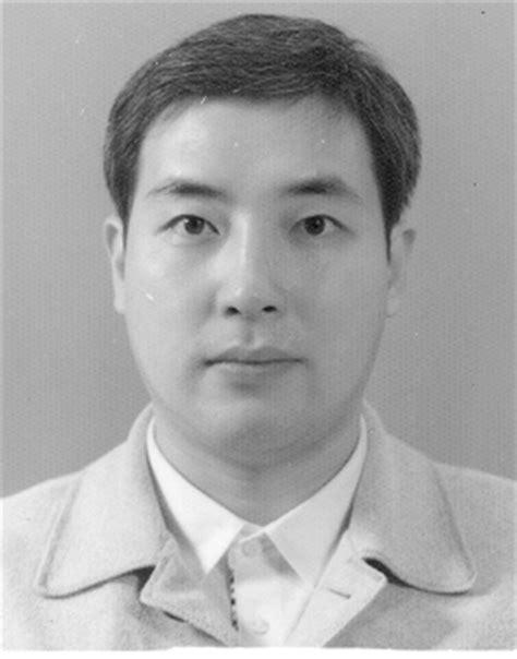 Ki Hwan Yum's Homepage