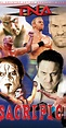 TNA Wrestling: Sacrifice (2008) - IMDb