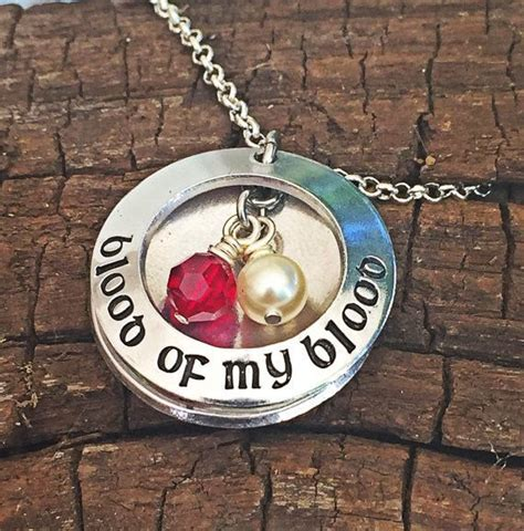 celtic wedding vows locket necklace randomness