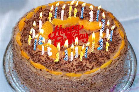 Geburtstag Wikipedia