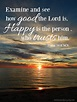 Pin on Bible Verses & Inspirational Quotes