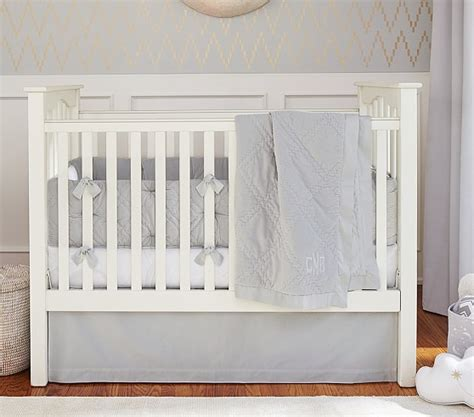 pottery barn crib pottery barn nursery save up to 70 cribs
