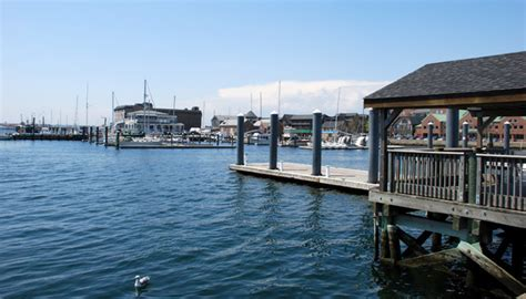 Newport Boat Rentals by Newport Boating Guide Boatsetter