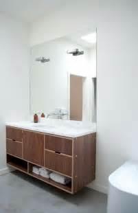 bathroom vanity mirrors in blue springs