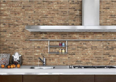 base cabinets for kitchen island brick wall kitchen images white recessed panel