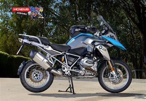 Review Bmw R 1200 Gs by 2013 Bmw R 1200 Gs Review Mcnews Au