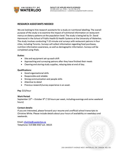 Financial Management Resume Objective by Extracurricular Activities Resume Exles Financial