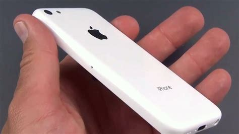 how much is iphone 5c apple s plastic iphone 5c the moto x and more