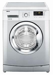 Machine A Laver 7kg : beko 71031 machine a laver 7 kg electromenager dakar ~ Premium-room.com Idées de Décoration
