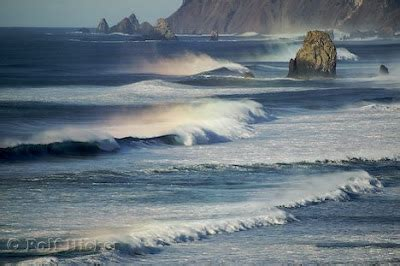 margy 39 s musings its a beautiful world ocean and ocean surfs