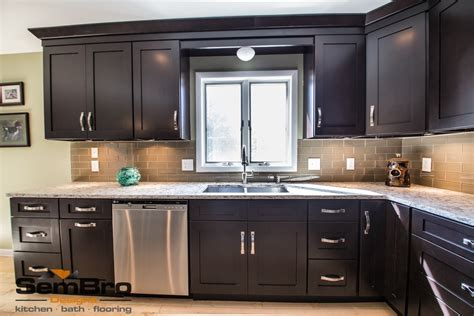 maple shaker style cabinets shaker kitchen cabinets kitchen decor design ideas