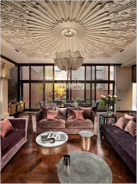 deco in interior design interior deco house design modern wardrobe designs for master bedroom home paint colors