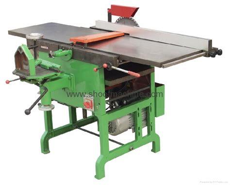 woodworking machinepfapfa shoot china