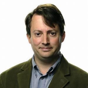 David Mitchell Biography, author, net worth, Twitter ...