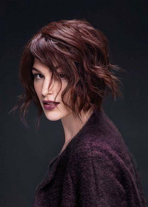 best hair salon for bob hairstyle in dallas plano frisco