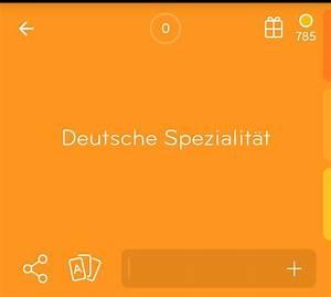 Gelbtöne 94 Prozent : 94 prozent deutsche spezialit t ikea kino ~ Eleganceandgraceweddings.com Haus und Dekorationen