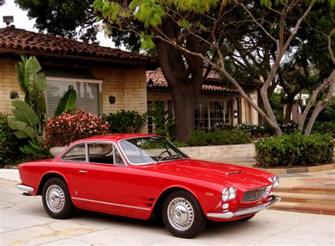 classic maserati sebring 1963 maserati 3 7 sebring related infomation