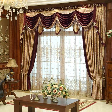custom made curtains luxury drapes luxury drapes curtains for and is