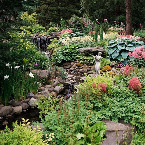 beginner landscaping seven tips for landscape design for beginners
