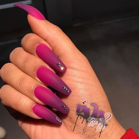 mood color nails best 25 mood changing nail ideas on