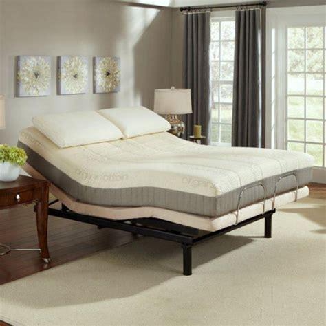 sleep science mattress bedroom furniture sleep science mattress provides better