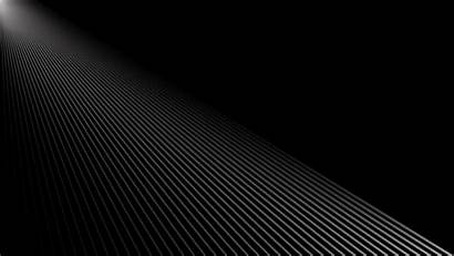 Abstract 4k Dark Stripes Lines Wallpapers Texture