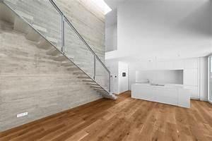 Wohnung Mit Treppe : sichtbeton sb5 nf reparieren von sichtbetonoberfl chen ~ Bigdaddyawards.com Haus und Dekorationen
